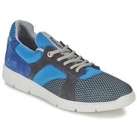 sneakers Napapijri HANK