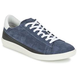 sneakers Diesel S-NAPTIK