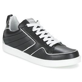 Lage Sneakers Kenzo K-FLY