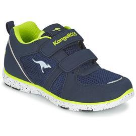 sneakers Kangaroos NARA