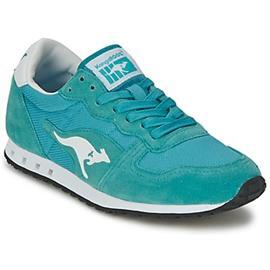 Lage Sneakers Kangaroos BLAZE III