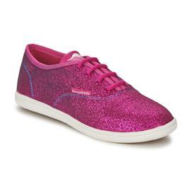 sneakers Kangaroos ALENCIA
