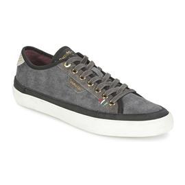 sneakers Pantofola d'Oro VENETO CANVAS LOW