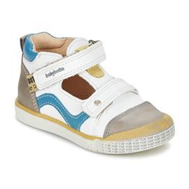 sneakers Babybotte SERVOLAN