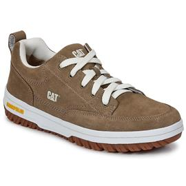 sneakers Caterpillar DECADE SUEDE