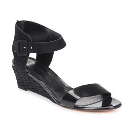 Sandalen Hugo Boss Black SAFFY