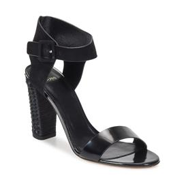 Sandalen Hugo Boss Black SKELLY