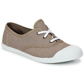 sneakers Yurban APOLINIA