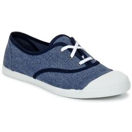 sneakers Yurban APOLINIA