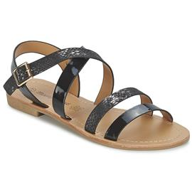 Sandalen Moony Mood EDOZTEL