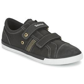 sneakers Timberland GLASTENBURY HOOK LOOP O