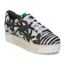 sneakers Kenzo SNEEKY