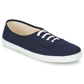 sneakers Yurban ARTOUM