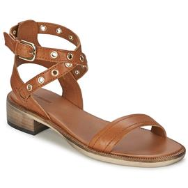 Sandalen Hugo Boss Orange 50266291
