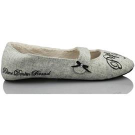 Pantoffels Pepe jeans IR POR CASA HOME