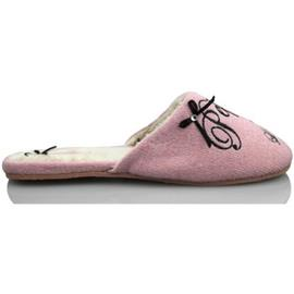 Pantoffels Pepe jeans HOME W