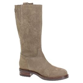 Knielaarzen Liu Jo UA20177 Boots Women Mud