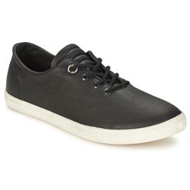 sneakers O'neill GUAPA LOW