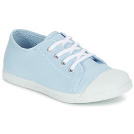 sneakers Citrouille et Compagnie IZOUNE