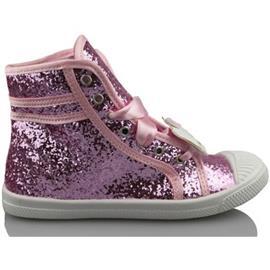 Hoge Sneakers Hello Kitty CAMOMILLA MILANO GLIPPER