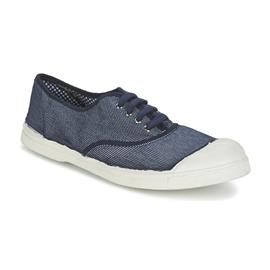 sneakers Bensimon TENNIS MIXPRINT