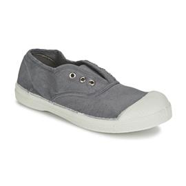 sneakers Bensimon TENNIS ELLY
