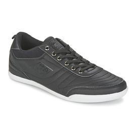sneakers Umbro ALSCOT