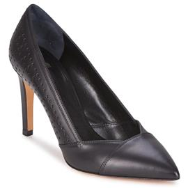 Pumps Hugo Boss Black MISSA