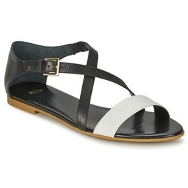 Sandalen Hugo Boss Black PRENNY