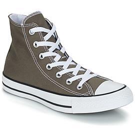 Hoge Sneakers Converse CHUCK TAYLOR ALL STAR SEAS HI
