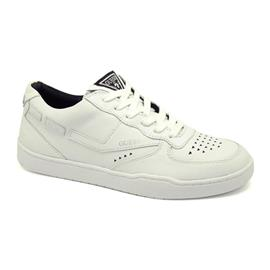 sneakers Guess -