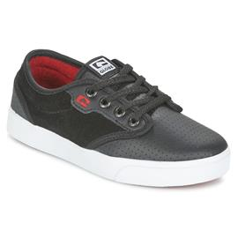 sneakers Globe MOTLEY