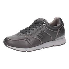 sneakers Lumberjack SM04105-001 Sneakers Men Nero