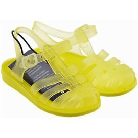 Sandalen Sensi -
