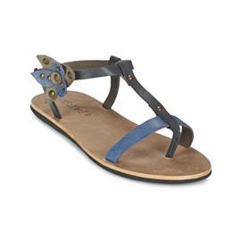 Sandalen Kickers SPARTFLOWER