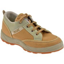 Hoge Sneakers Chicco -