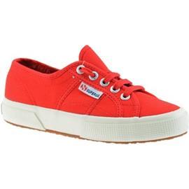Lage Sneakers Superga -