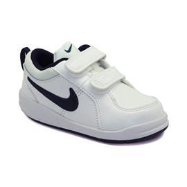 sneakers Nike -