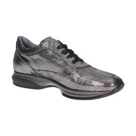 sneakers Liu Jo B21651 Sneakers Women Canna Di Fucile