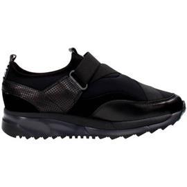 Lage Sneakers Bronx 65440-K