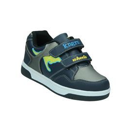 sneakers Kangaroos 270.40