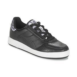 sneakers Diadora B. ELITE WINTER BIRDS
