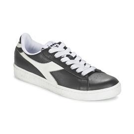 sneakers Diadora GAME L LOW
