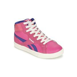 sneakers Reebok Classic REEBOK ROYAL COMP 2