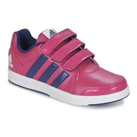 sneakers adidas LK TRAINER 7 CF K