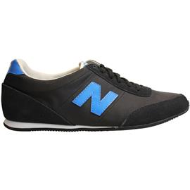 sneakers New Balance S410 (WMNS)