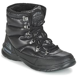 Snowboots The North Face THERMOBALL LACE II W