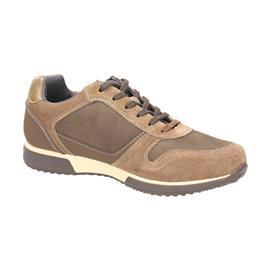sneakers Lumberjack SM00705-001 Sneakers Men Marrone