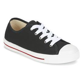 sneakers Yurban EOLIBO