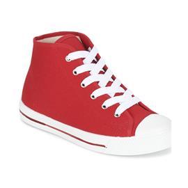 sneakers Yurban EWAXIME